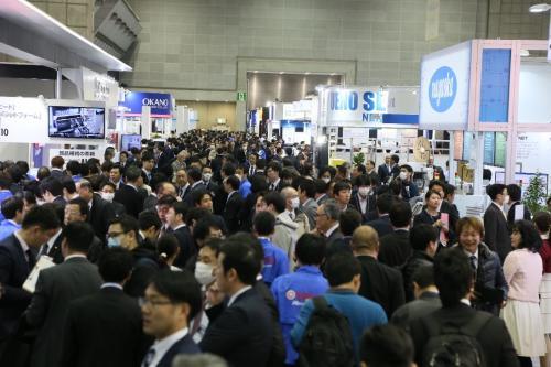 2021上海国际核酸检测仪器及核酸药物展览会